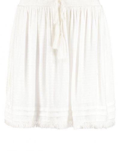 Vimodi alinjekjol snow white VILA a-linje kjol till mamma.