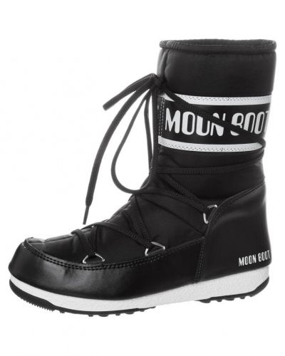 Moon Boot känga till dam.