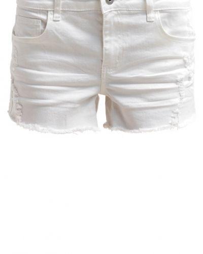 Virao jeansshorts snow white VILA jeansshorts till tjejer.