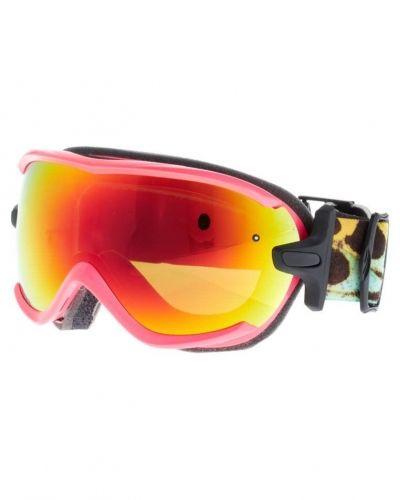 Virtue skidglasögon - Smith Optics - Goggles
