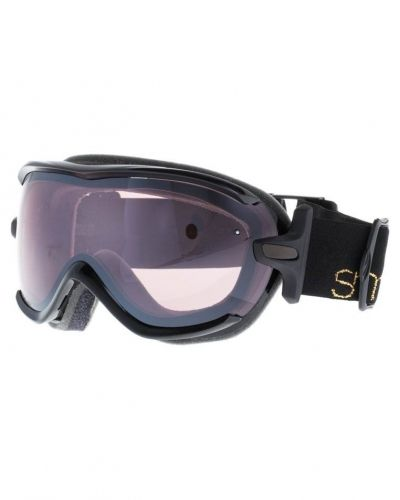Smith Optics VIRTUE Skidglasögon Svart från Smith Optics, Goggles