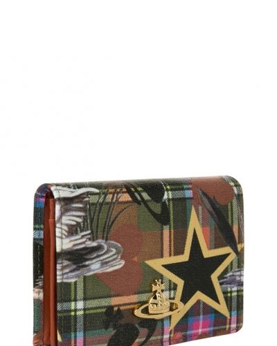 Vivienne Westwood Accessories Plånbok flerfärgad från Vivienne Westwood Accessories, Plånböcker
