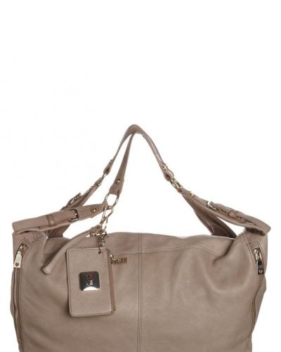 Vitello handväska - Love Moschino - Handväskor