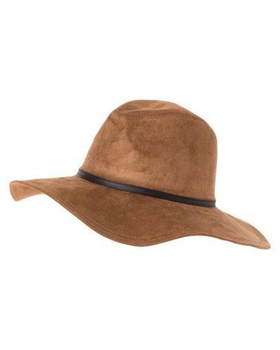 Vero Moda Vero Moda VMAGNES Hatt tan