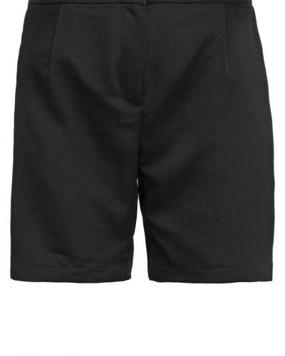 Vero Moda Vero Moda VMCHAN Shorts black
