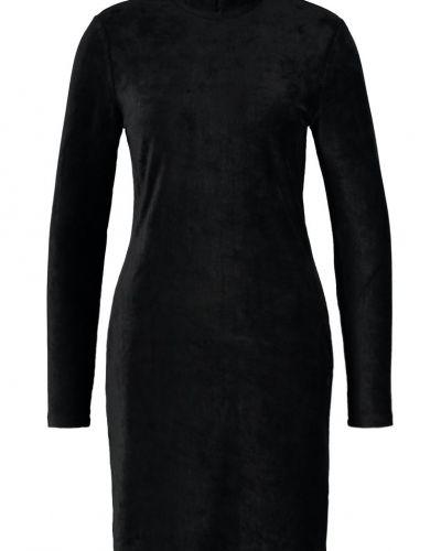Vero Moda Vero Moda VMCORDUROY Fodralklänning black
