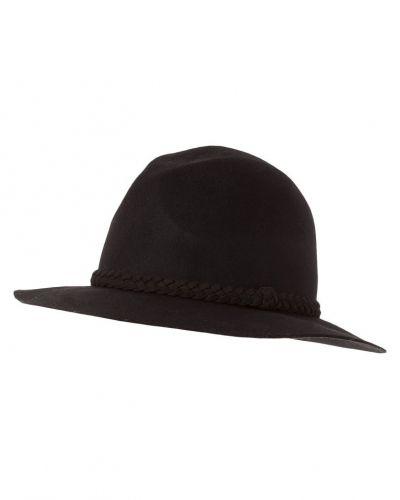 Vero Moda Vero Moda VMDANA Hatt black
