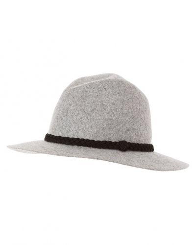 Vero Moda Vero Moda VMDANA Hatt light grey melange