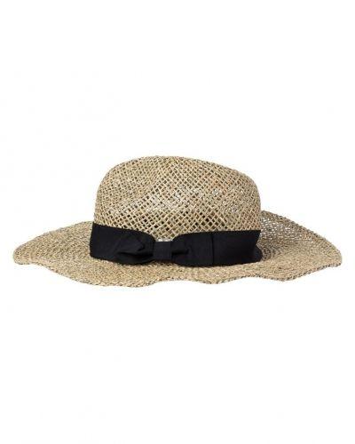 Hatt Vero Moda VMELLEN Hatt tan från Vero Moda