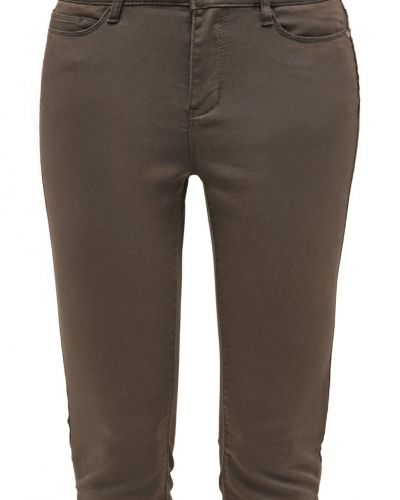 Vero Moda Vero Moda VMFLEX Jeans Skinny Fit beluga
