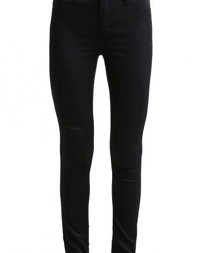 Leggings Vero Moda VMFLEXIT Leggings black från Vero Moda