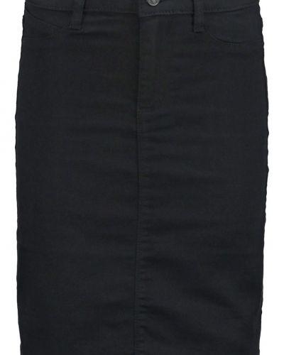 Vero Moda Vmflexit minikjol black