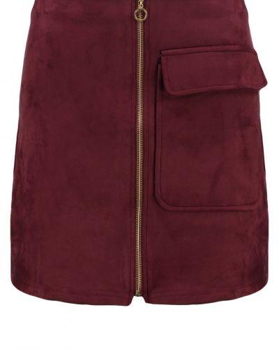 A-linje kjol från Vero Moda till mamma.