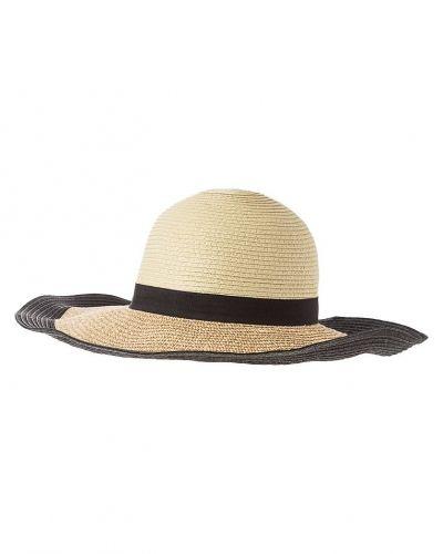 Vero Moda Vero Moda VMKATTIE Hatt black comb