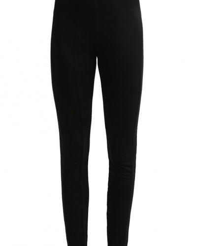 Vero Moda Vero Moda VMMIKE Leggings black