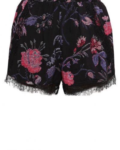 Vmnewmaker shorts black Vero Moda shorts till dam.