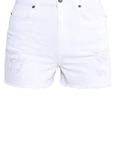 Vero Moda jeansshorts till tjejer.