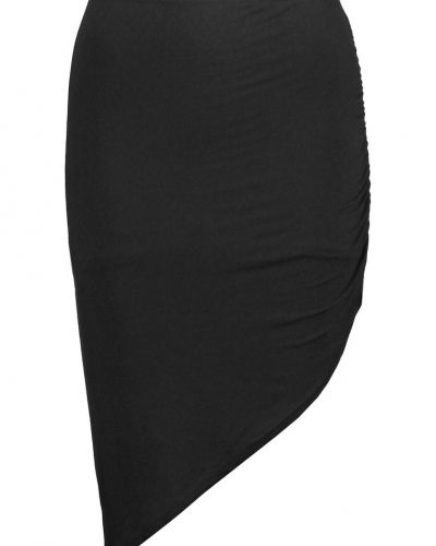 Vero Moda Vero Moda VMPARTY Pennkjol black