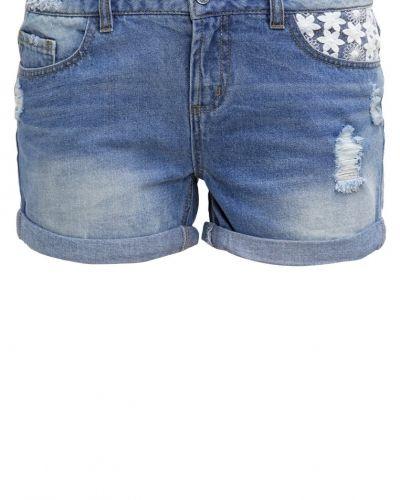 Vero Moda jeansshorts till dam.