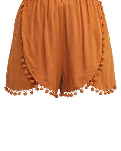 Till dam från Vero Moda, en shorts.