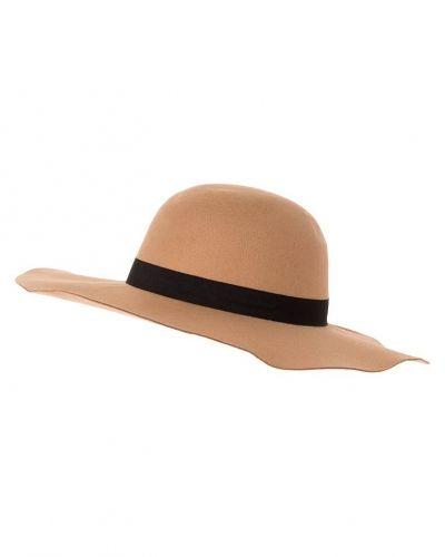 Vero Moda Vero Moda VMSAMANTHA Hatt tan