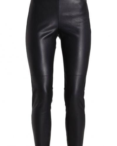 Vero Moda Vero Moda VMSTELLA Leggings black