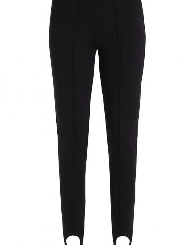 Leggings Vmstirup leggings black från Vero Moda