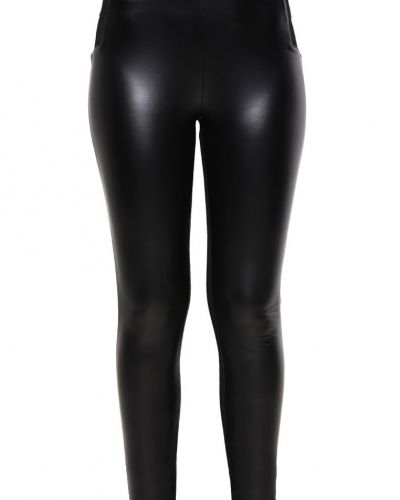 Vmstronger leggings black Vero Moda leggings till dam.
