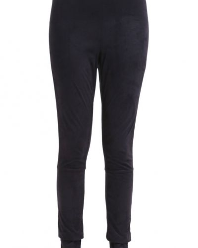Vmsue leggings black Vero Moda leggings till dam.