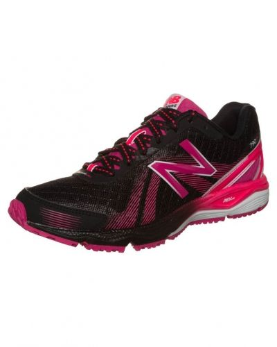New Balance New Balance W790BP4 Löparskor black