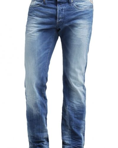 Replay Replay WAITOM Jeans straight leg 502
