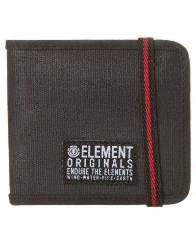 Walter plånbok - Element - Plånböcker