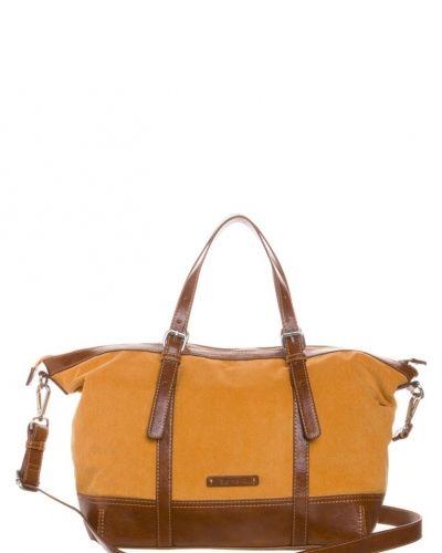 Esprit WANDA Handväska Gult - Esprit - Handväskor