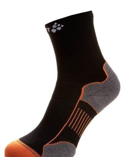 Warm xc skiing socks tränings från Craft, Träningsstrumpor