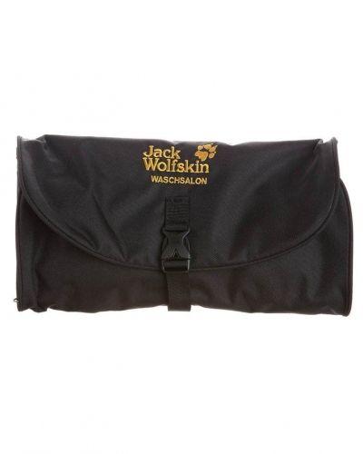 Waschsalon sminkväska från Jack Wolfskin, Necessärer