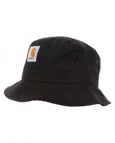 Hatt Watch bucket hatt black från Carhartt WIP