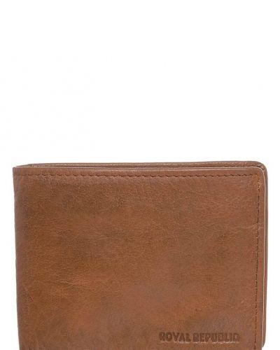 Royal RepubliQ plånbok till unisex/Ospec..
