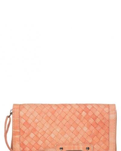 Femme De Legionnaire Weaving plånbok beige. Väskorna håller hög kvalitet.
