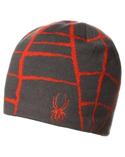 Spyder Web mössa black