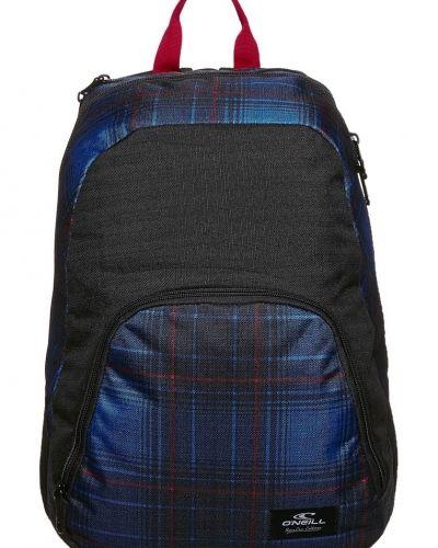 O'neill Wedge ryggsäck blått. Väskorna håller hög kvalitet.