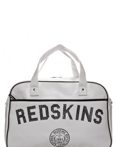 Redskins WEEK END Axelremsväskor Vitt - Redskins - Axelremsväskor