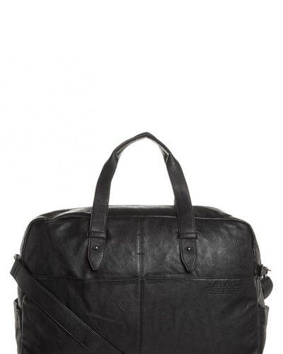 Weekendbag - Religion - Resväskor