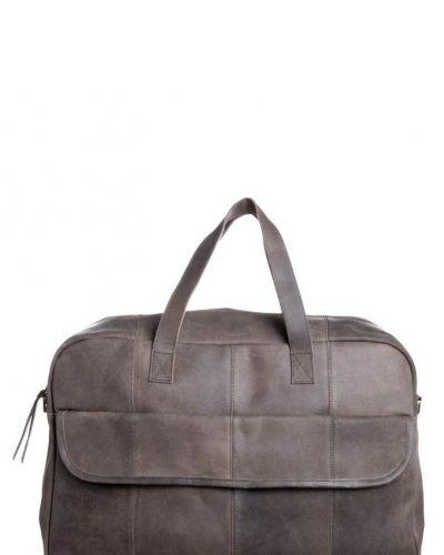 Weekendbag - Konrad - Resväskor