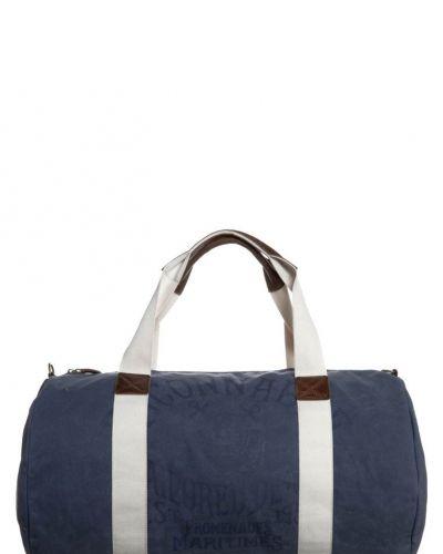 Weekendbag från Façonnable, Resväskor