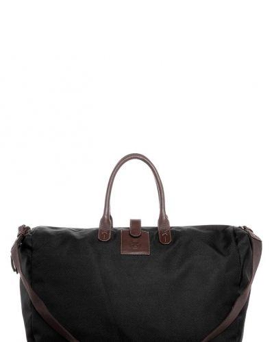 Roeckl Weekendbag Svart - Roeckl - Weekendbags