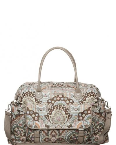 Weekendbag från Oilily, Weekendbags