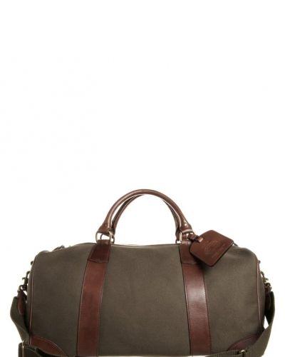 Weekendbag från Polo Ralph Lauren, Weekendbags