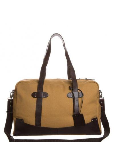 Weekendbag från KIOMI, Weekendbags