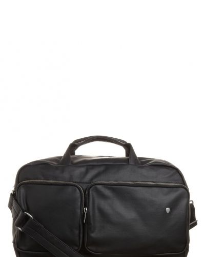 Weekendbag - Plectrum by Ben Sherman - Weekendbags