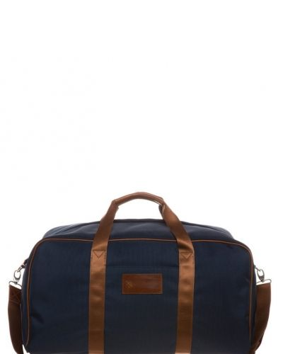 Weekendbag - Saddler - Weekendbags
